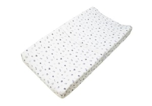 American Baby Company Changing Pad Cover