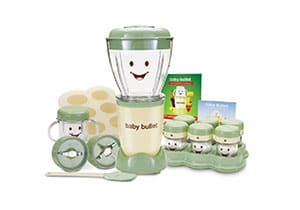 Baby-Bullet-Baby-Care-System