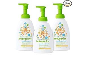 Babyganics-Baby-Shampoo-and-Body-Wash