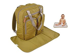 Bebamour-Travel-Backpack-Diaper-Bag