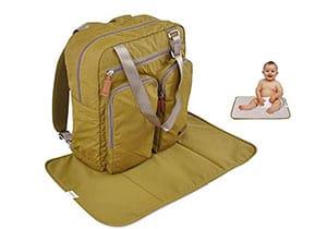 Bebamour-Travel-Backpack-Diaper-Bag
