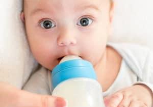 Best Baby Formula