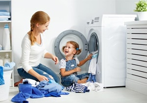 Best Baby Laundry Detergents