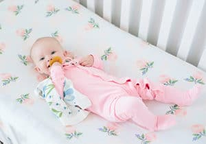 size 40 cc493 4d013 Best Crib Mattress (October.2019) - Top 10 Rated Crib Mattresses