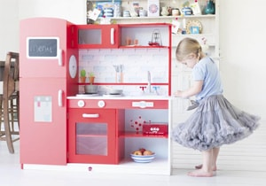 Best Play Kitchen 2021 Reviews Top 10 Toy Kitchen Sets For Kids