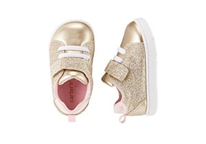 Carter's Every Step Sneaker