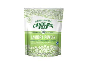Charlie's-Soap