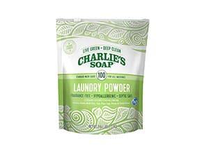 Charlie's-Soap