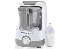 Cuisinart-BFM-1000-Baby-Food-Maker-and-Bottle-Warmer