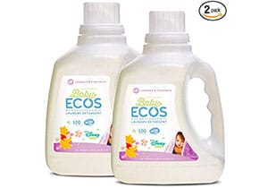 Earth-Friendly-Products-Baby-Ecos-Disney-Laundry-Detergent