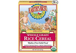 Earth's-Best-Organic-Whole-Grain-Rice-Infant-Cereal
