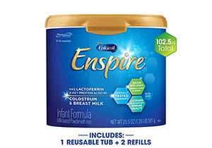 Enfamil-ENSPIRE-Infant-Formula