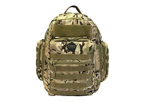 HSD-Diaper-Bag-Backpack