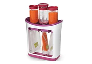 Infantino-Squeeze-Station