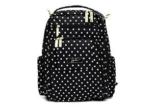 Ju-Ju-Be-Legacy-Collection-Backpack
