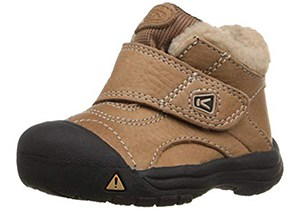 Keen Kootenay Winter Boot