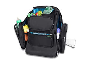 MyLimonada-Diaper-Backpack