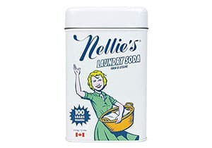 Nellie's-All-Natural-Laundry-Soda