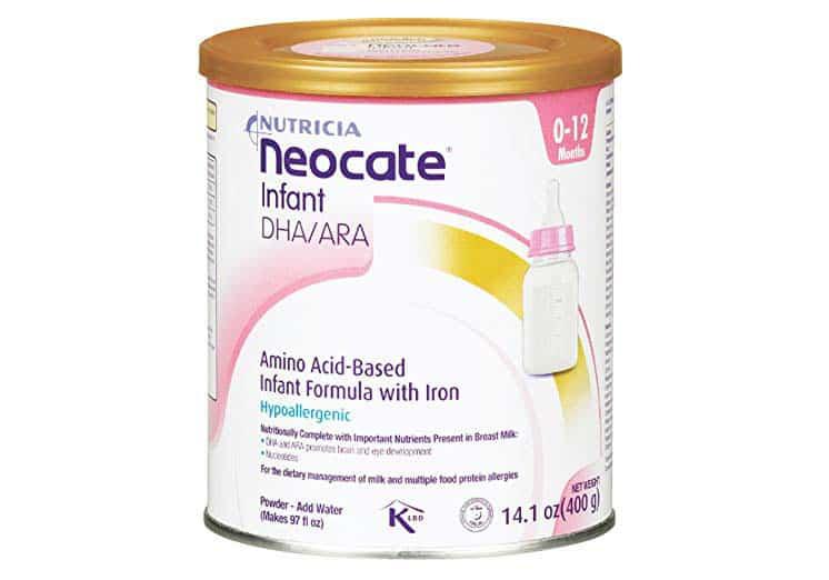 Neocate-Infant-Formula