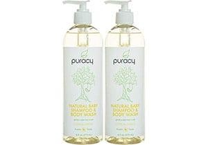 Puracy-Natural-Baby-Shampoo-&-Body-Wash