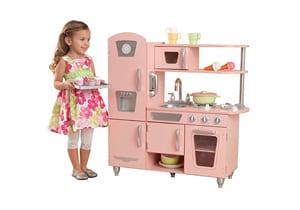 Rainbow Sophia Timeless Kitchen