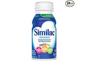Similac-Advance-Ready-To-Feed-Infant-Formula