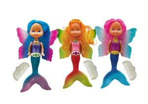 SwimWays Fairy Tails Toy