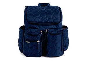 Wallaroo-Diaper-Bag-Backpack