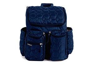 Wallaroo-Diaper-Bag-Backpack