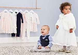 best baby clothes