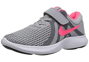 nike revolution baby shoe
