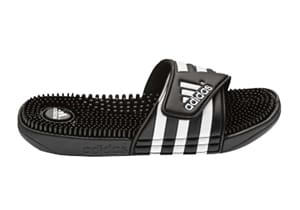 Adidas Adissage