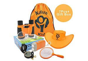 Adventure-Kids-Explorer-Kit-3