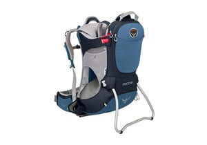 Baby Carrier by Osprey