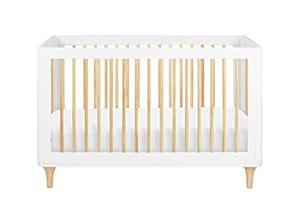 Babyletto Convertible Crib