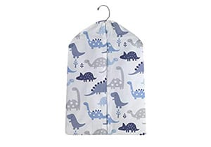 Bedtime Originals Dinosaur Set