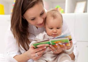 Best Baby Books