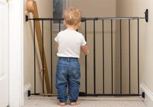 Best Baby Gates 1