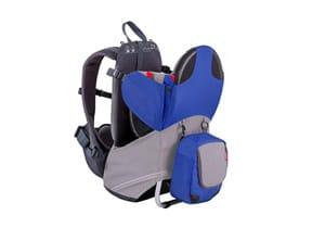 Child Hiking Backpack