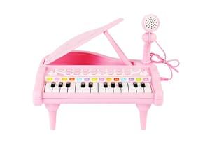 Conomus Keyboard