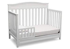 Delta Children Emery Crib