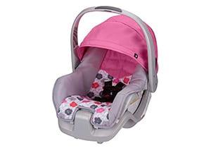 Evenflo Nurture Seat