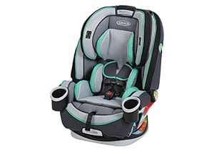 Graco Forever Seat