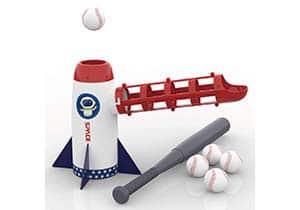ILearn-Baseball-Pitching-Machine-3