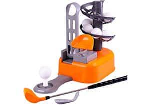 ILearn-Golf-Toy-Sets-2