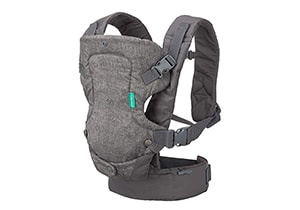 Infantino 4-in-1 Carrier