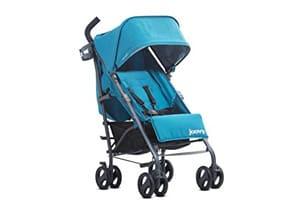 Best Strollers 2020.Best Strollers 2020 Reviews Top 10 Baby Stroller Brands
