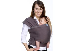 K'tan Original Baby Wrap