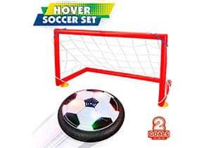Kids-Hover-Soccer-Ball