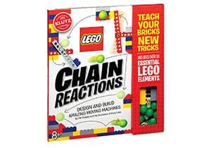 Klutz-LEGO-Chain-Reaction